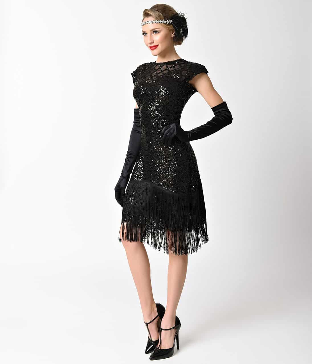Model 1920u0026#39;s Great Gatsby Themed Party | Youu0026#39;re Never Too Old To Dress Up | Pinterest