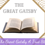 Is The Great Gatsby a True Story?