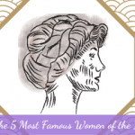 Meet the 5 Most Famous Women of the 1920s