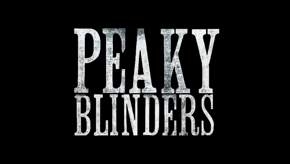 were the peaky blinders real