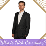 Who is Nick Carraway?